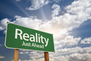 reality article 2