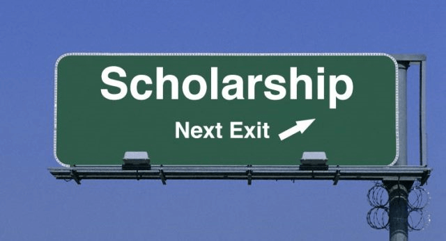 COLLEGE RECRUITING: 8 STEPS TO A SCHOLARSHIP (Published in USA Today HSS)