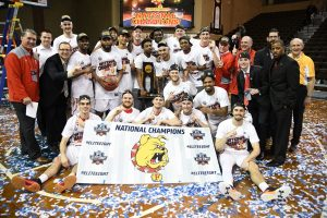 FERRIS-STATE-BASKETBALL-NATIONAL-CHAMPS
