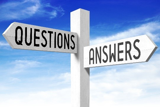 Questions you should (and shouldn't) ask college coaches