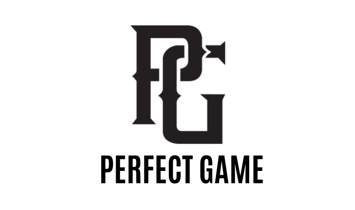 Interview: Perfect Game President – Jerry Ford