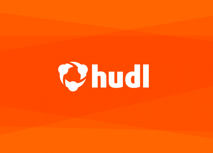 Recruiting Interview: Erik Pulverenti, General Manager of Media for Hudl