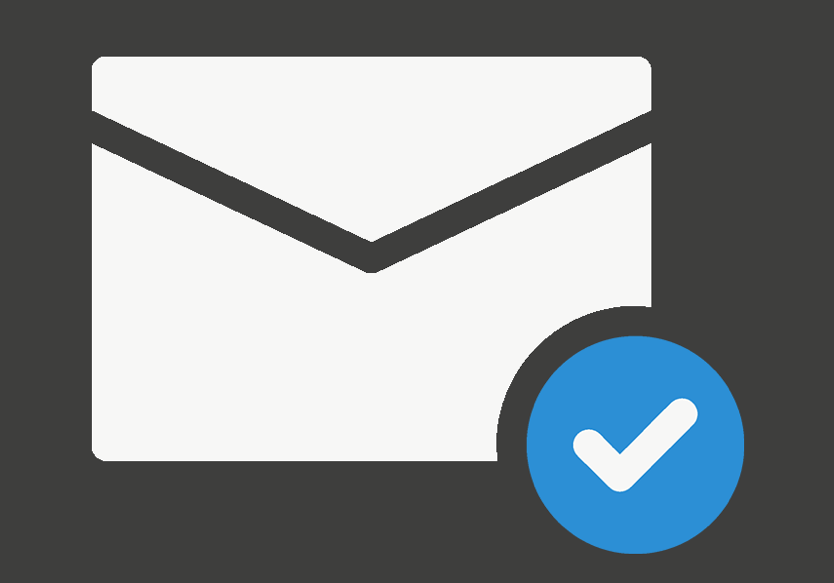 Recruiting Tip: What to Include in an Email to a College Coach