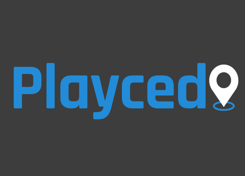 Welcome to Playced!
